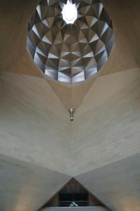 Museum of Islamic Art_IM Pei_bharat_aggarwal_architecture_interior_art_brut_doha_quatar_arabPohotography (6)
