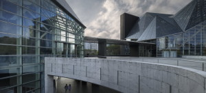 Steven Holl Architects_bharat_aggarwal_photography_ china_Shenzhen Library_architecture_interior_glass_steel (11)