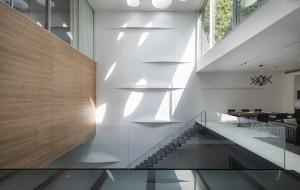 bharat_aggarwal_photography_arun_sharma_atrey _architects_interior_architecture_design_luxery_delhi_house_smart_style (1)