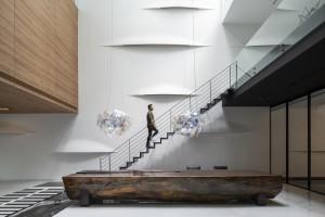 bharat_aggarwal_photography_arun_sharma_atrey _architects_interior_architecture_design_luxery_delhi_house_smart_style (10)