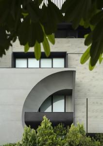bharat_aggarwal_photography_arun_sharma_atrey _architects_interior_architecture_design_luxery_delhi_house_smart_style (13)