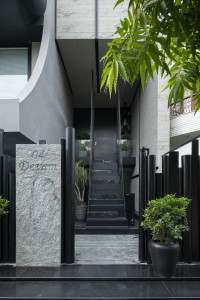 bharat_aggarwal_photography_arun_sharma_atrey _architects_interior_architecture_design_luxery_delhi_house_smart_style (15)