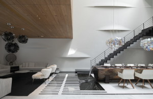 bharat_aggarwal_photography_arun_sharma_atrey _architects_interior_architecture_design_luxery_delhi_house_smart_style (16)