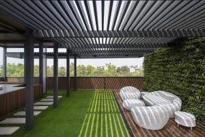 bharat_aggarwal_photography_arun_sharma_atrey _architects_interior_architecture_design_luxery_delhi_house_smart_style (18)