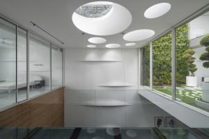bharat_aggarwal_photography_arun_sharma_atrey _architects_interior_architecture_design_luxery_delhi_house_smart_style (4)
