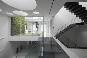 bharat_aggarwal_photography_arun_sharma_atrey _architects_interior_architecture_design_luxery_delhi_house_smart_style (5)