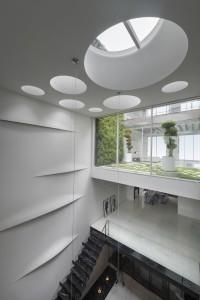 bharat_aggarwal_photography_arun_sharma_atrey _architects_interior_architecture_design_luxery_delhi_house_smart_style (6)