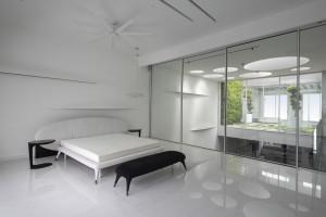 bharat_aggarwal_photography_arun_sharma_atrey _architects_interior_architecture_design_luxery_delhi_house_smart_style (7)