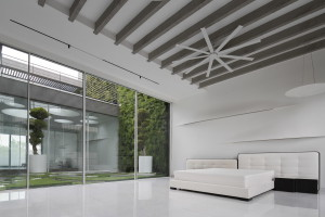 bharat_aggarwal_photography_arun_sharma_atrey _architects_interior_architecture_design_luxery_delhi_house_smart_style (8)