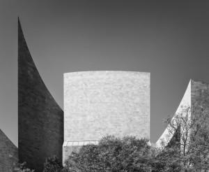 Moshe Safdie_bharat_aggarwal_virasat_e_khalsa_punjab_india_architecture_photographydesign_ (1)