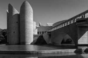 Moshe Safdie_bharat_aggarwal_virasat_e_khalsa_punjab_india_architecture_photographydesign_ (3)