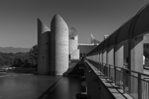 Moshe Safdie_bharat_aggarwal_virasat_e_khalsa_punjab_india_architecture_photographydesign_ (4)