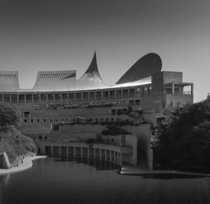 Moshe Safdie_bharat_aggarwal_virasat_e_khalsa_punjab_india_architecture_photographydesign_ (5)