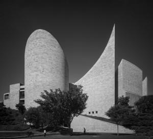 Moshe Safdie_bharat_aggarwal_virasat_e_khalsa_punjab_india_architecture_photographydesign_ (7)