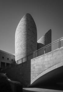 Moshe Safdie_bharat_aggarwal_virasat_e_khalsa_punjab_india_architecture_photographydesign_ (8)