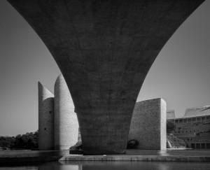 Moshe Safdie_bharat_aggarwal_virasat_e_khalsa_punjab_india_architecture_photographydesign_ (9)