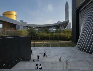 Shenzhen civic center_china_bharat_aggarwal_photography_design_architecture_ chinese_John Ming-Yee Lee_american_architect (2)