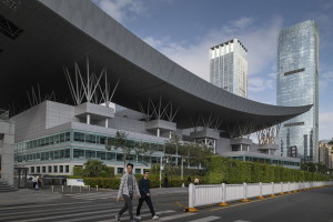 Shenzhen civic center_china_bharat_aggarwal_photography_design_architecture_ chinese_John Ming-Yee Lee_american_architect (6)