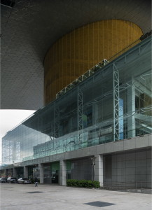 Shenzhen civic center_china_bharat_aggarwal_photography_design_architecture_ chinese_John Ming-Yee Lee_american_architect (8)