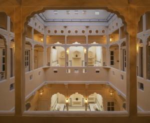 bharat_aggarwal_photographer_johri_new_york_times_tmagzine_hotel_photography_jaipur_rajasthan_india_architecture_interior_heritage_boutique_designer (1)