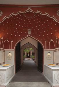 bharat_aggarwal_photographer_johri_new_york_times_tmagzine_hotel_photography_jaipur_rajasthan_india_architecture_interior_heritage_boutique_designer (10)