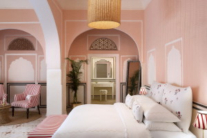 bharat_aggarwal_photographer_johri_new_york_times_tmagzine_hotel_photography_jaipur_rajasthan_india_architecture_interior_heritage_boutique_designer (14)