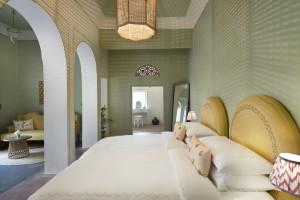 bharat_aggarwal_photographer_johri_new_york_times_tmagzine_hotel_photography_jaipur_rajasthan_india_architecture_interior_heritage_boutique_designer (16)