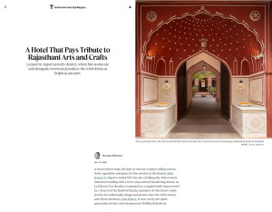 bharat_aggarwal_photographer_johri_new_york_times_tmagzine_hotel_photography_jaipur_rajasthan_india_architecture_interior_heritage_boutique_designer (2)
