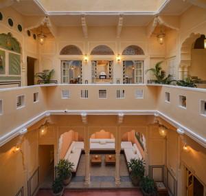 bharat_aggarwal_photographer_johri_new_york_times_tmagzine_hotel_photography_jaipur_rajasthan_india_architecture_interior_heritage_boutique_designer (21)
