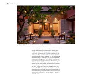 bharat_aggarwal_photographer_johri_new_york_times_tmagzine_hotel_photography_jaipur_rajasthan_india_architecture_interior_heritage_boutique_designer (3)