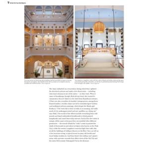 bharat_aggarwal_photographer_johri_new_york_times_tmagzine_hotel_photography_jaipur_rajasthan_india_architecture_interior_heritage_boutique_designer (5)