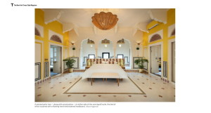 bharat_aggarwal_photographer_johri_new_york_times_tmagzine_hotel_photography_jaipur_rajasthan_india_architecture_interior_heritage_boutique_designer (6)