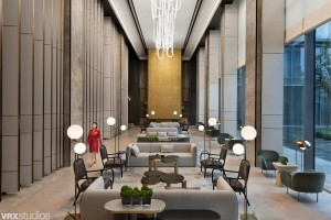 client: vrx studios • project: kempinski hangzhou, china • photographer: bharat aggarwal • produced by: vrx studio 01/07/2019