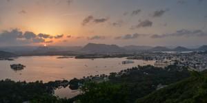 bharat_aggarwal_photography_prints (10)