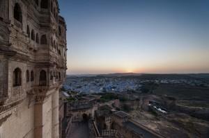 bharat_aggarwal_photography_prints (3)