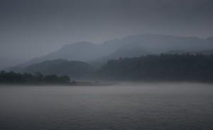 bharat_aggarwal_photography_prints (7)
