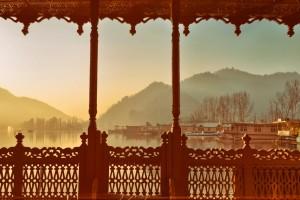 bharat_aggarwal_prints (9)